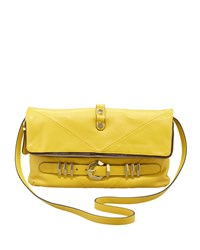 Oryany Rocker Crossbody Women's