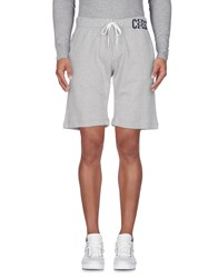 Club Des Sports Bermudas Grey