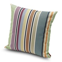 Missoni Home Valdemoro Cushion 150 Multi