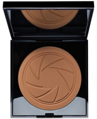 Smashbox Cosmetics Smashbox Bronze Lights Deep Matte Bronze