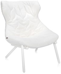 Kartell Foliage Chair