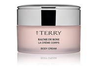 By Terry Women's Baume De Rose Face Cream No Color