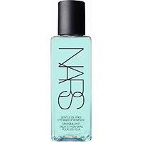 Nars Women's Gentle Oil Free Eye Makeup Remover No Color
