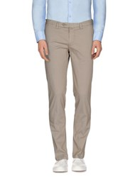 Hamaki Ho Trousers Casual Trousers Men
