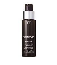 Tom Ford Conditioning Beard Oil Oud Wood Male