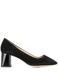 Repetto Marlow Pumps 60