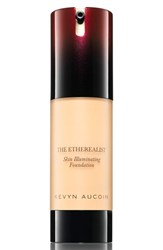 Kevyn Aucoin Beauty 'The Etherealist' Skin Illuminating Foundation
