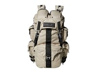 Oakley Ap Pack 3.0 Rye Backpack Bags Pink