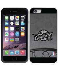 Coveroo Cleveland Cavaliers Iphone 6 Case Maroon