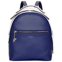 Fiorelli Anouk Small Backpack Blue