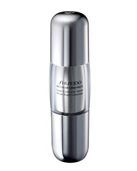 Bio Performance Super Corrective Serum 1.7Oz Shiseido