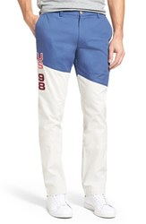Vineyard Vines Men's 'Us 98 Breaker' Chinos