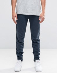 United Colors Of Benetton Joggers Navy 66U