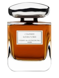 By Terry Ombre Mercure Eau De Parfum 3.38 Oz.