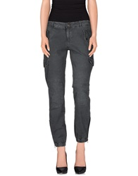 San Francisco Casual Pants Lead