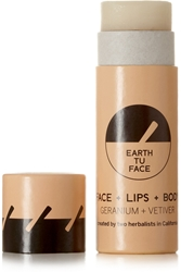 Earth Tu Face Skin Stick 20G