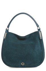 Louise Et Cie Ivie Leather Hobo