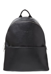 Matt And Nat July Rucksack Black