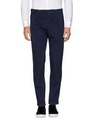 Peuterey Trousers Casual Trousers