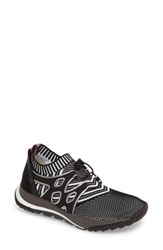Jambu Women's Jackie Sneaker Black Fabric