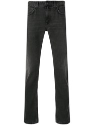 Department 5 Skeith Jeans Black
