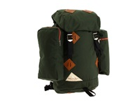 Kelty Mockingbird Olive Backpack Bags