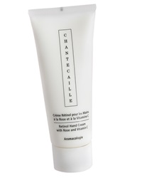Chantecaille Retinol Hand Cream 2.5 Oz.