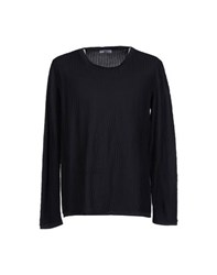 Dead Meat Knitwear Jumpers Men
