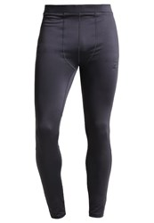 Your Turn Active Tights Dark Grey