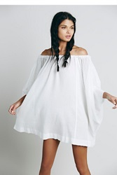 Endless Summer Beach Dreamin Tunic