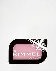 Rimmel London Magnif'eye Mono Eyeshadow A List Green