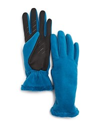 Urban Research Ur Madison Tech Gloves Deep Oasis