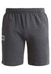 Russell Athletic Sports Shorts Grey Dark Grey