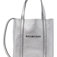Balenciaga Xxs Everyday Shopping Bag 1460