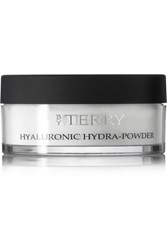 By Terry Hyaluronic Hydra Powder One Size Colorless
