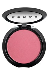 Lorac 'Color Source' Buildable Blush
