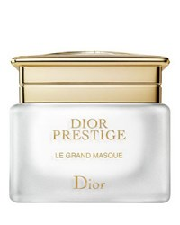 Christian Dior Prestige Le Grand Masque 50 Ml