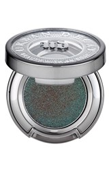 Urban Decay Eyeshadow Lounge D