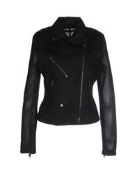 Diesel Coats And Jackets Jackets Women