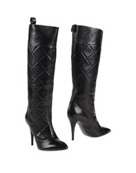 Viktor And Rolf Footwear Boots Women