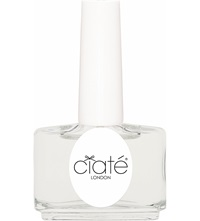 Ciate Nail Goddess 13.5Ml