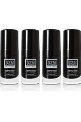 Erno Laszlo Transphuse Rapid Renewal Cell Protocal 4 X 15Ml