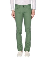 Matix Clothing Company Casual Pants Green