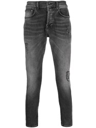 Prps Faded Slim Fit Jeans 60