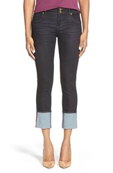Women's Kut From The Kloth 'Cameron' Straight Leg Jeans