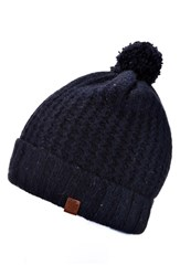 Men's Bickley Mitchell Pom Beanie