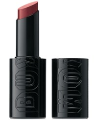 Buxom Cosmetics Big And Sexy Bold Gel Lipstick Rebel Rose Rosy Pink