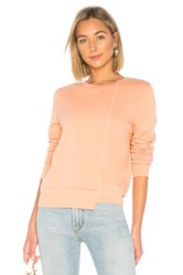 Lamade Franz Pullover Blush