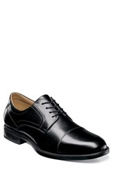 Florsheim Men's 'Midtown' Cap Toe Derby