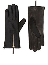 Want Les Essentiels De La Vie Mozart Gloves Black